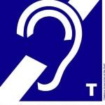 Hearing Loop Logo