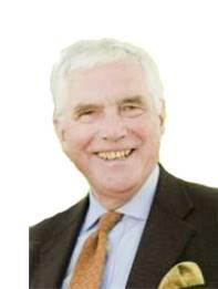 Phillip Herbert : Licensed Lay Minister