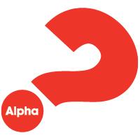 alphafb
