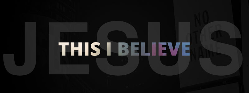 Hillsong-This-I-Believe-Apostles-Creed-