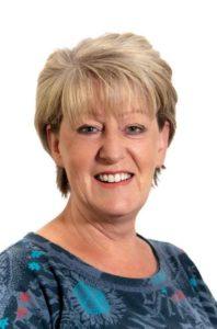 Jill Mengham